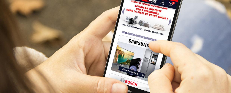 smartphone-avec-application-ubaldi