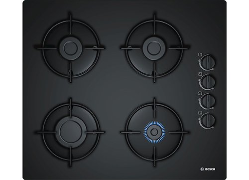plaque-de-cuisson-a-gaz-ubaldi