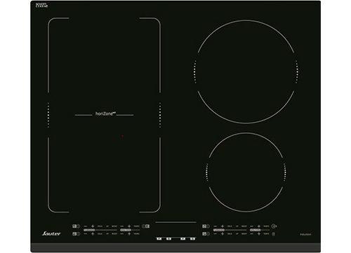 plaque-de-cuisson-a-induction-ubaldi