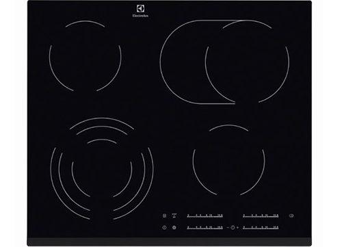 plaque-de-cuisson-vitroceramique-ubaldi