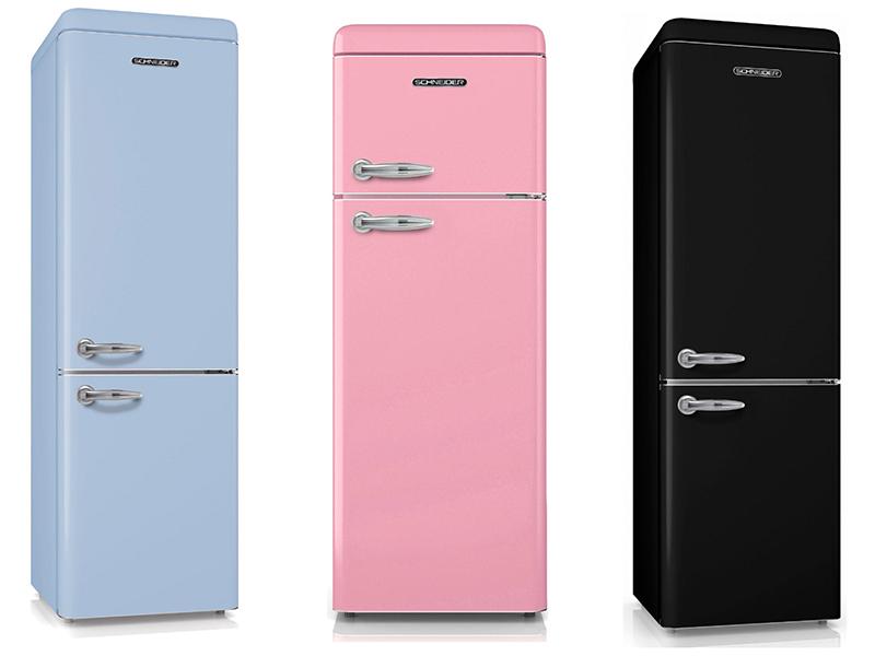 schneider-refrigerateurs-vintage-ubaldi