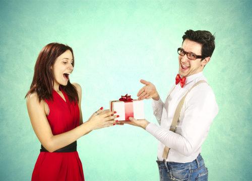 quel cadeau offrir pour saint valentin