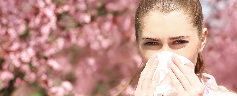 cover-conseils-bien-etre-anti-pollen-ubaldi