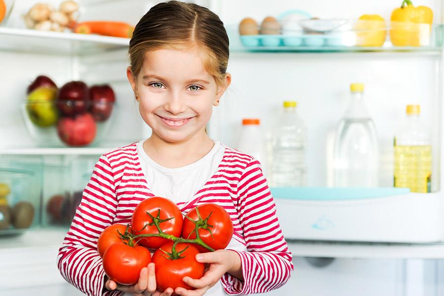 conserver-legumes-frais