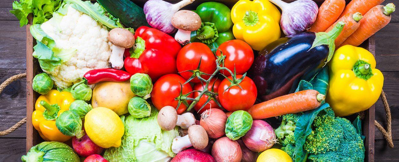 conserver ses aliments plus longtemps