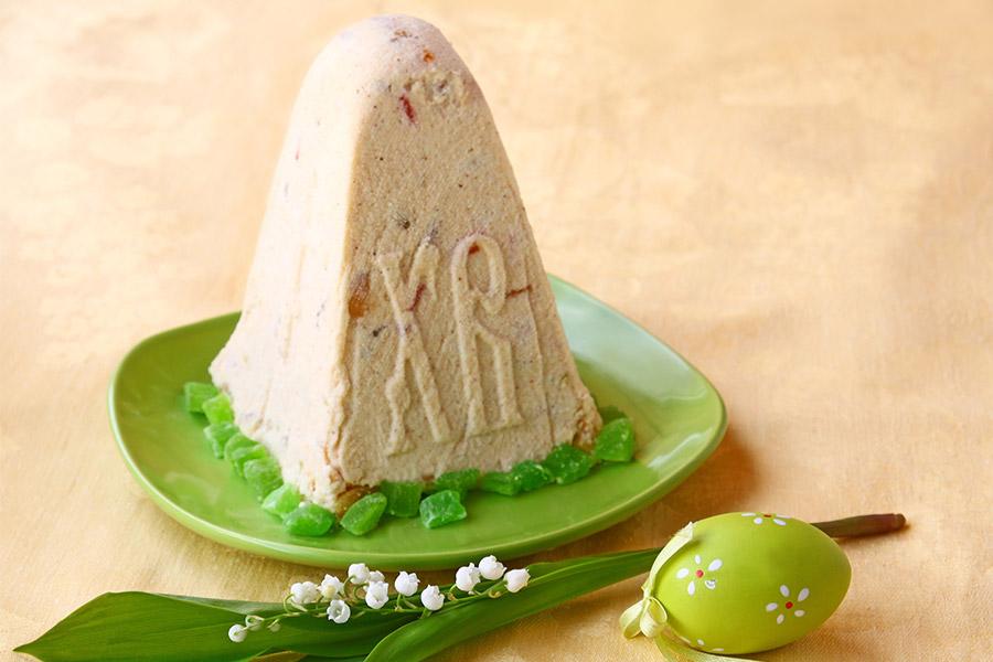 dessert-paques-russe-ubaldi