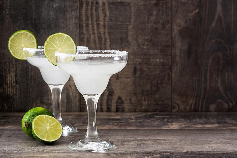 cocktail-alcool-maison-ubaldi
