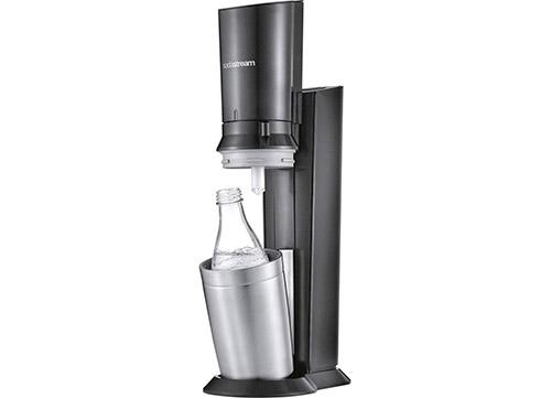 sodastream machine à sodas