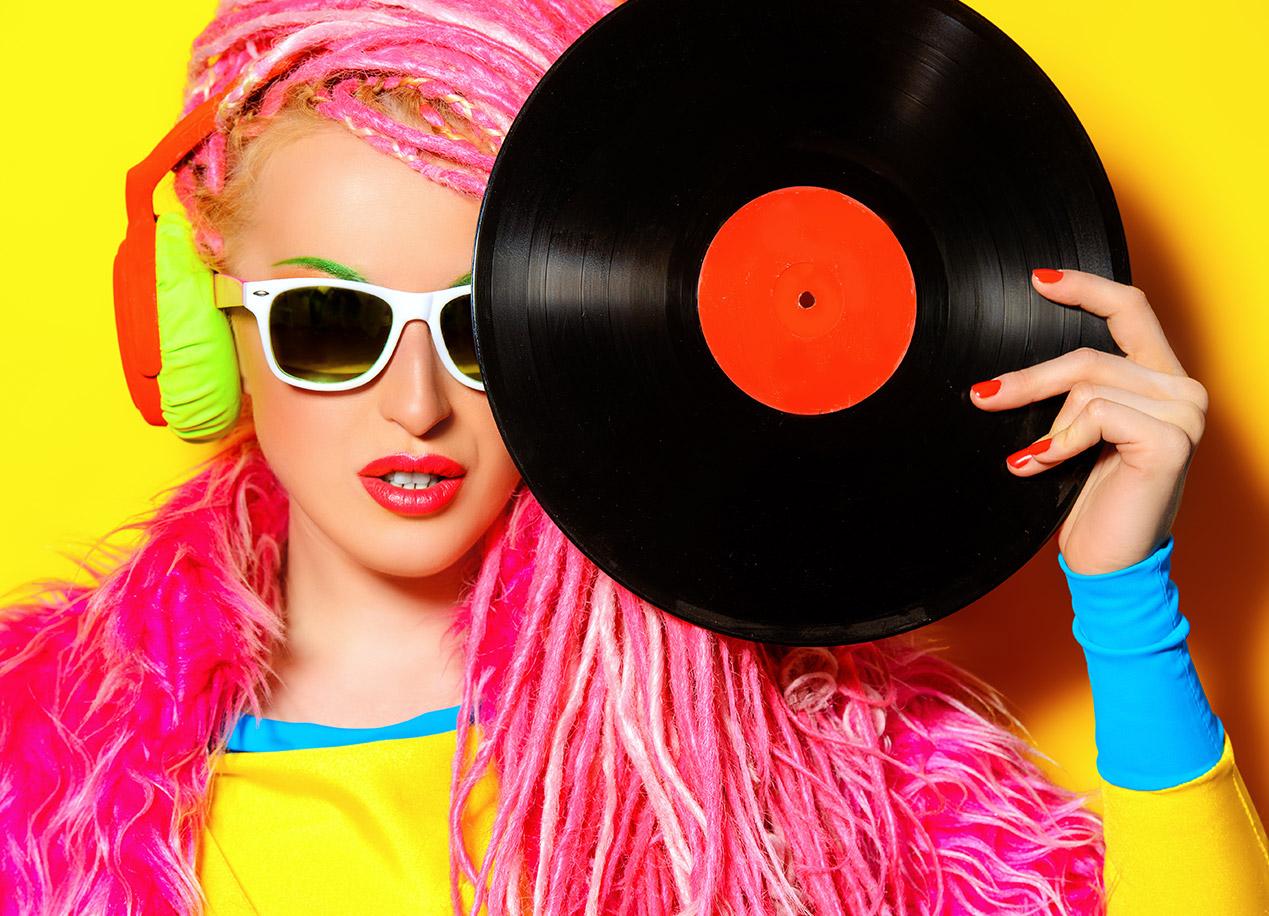 Quelle Marque De Platine Vinyle Choisir comment choisir une platine vinyle ? hi-fi, bluetooth, usb