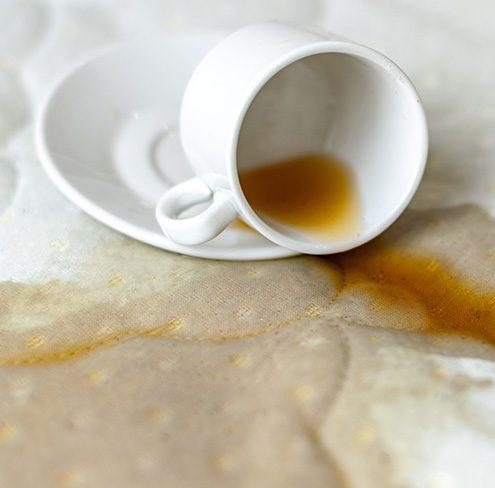 tache-cafe-draps-matelas