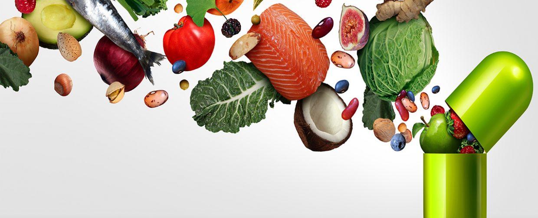 renforcer son immunité avec aliments