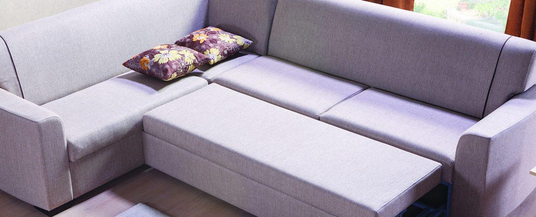 choisir un type de canapé lit