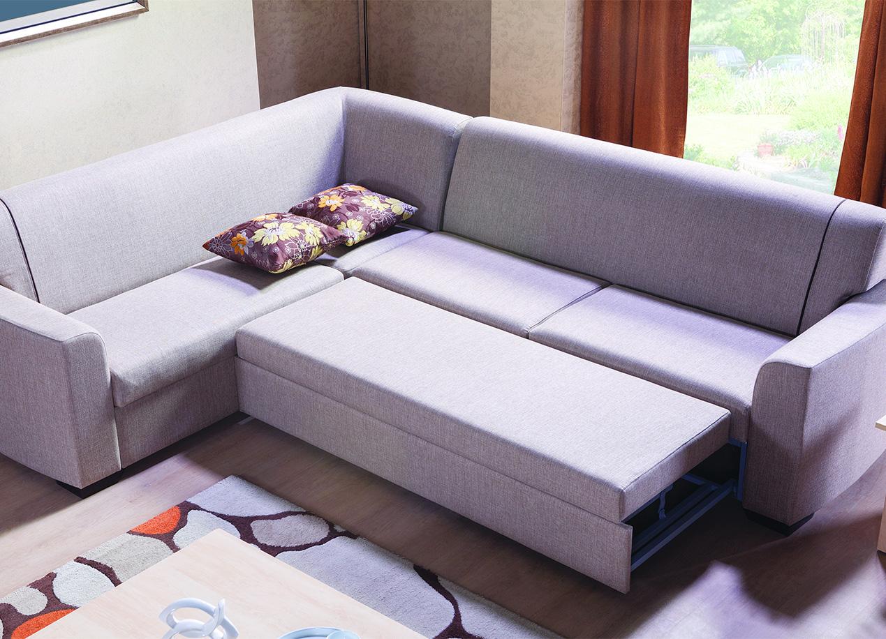 Choisir Un Canapé Densité quel type de canapé lit choisir ? rapido, tiroir, clic clac, bz