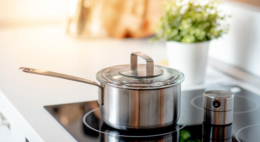 economiser sur cuisson