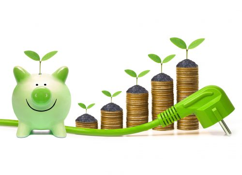 economiser energie sur appareils electromenagers