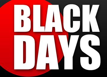 black friday ubaldi bon plan