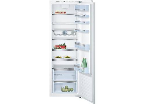 frigo integrable