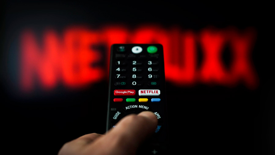telecommande-netflix-ubaldi