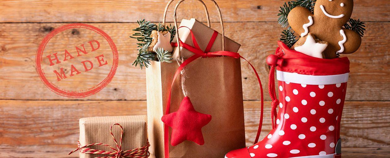 idées cadeaux noel fait maison
