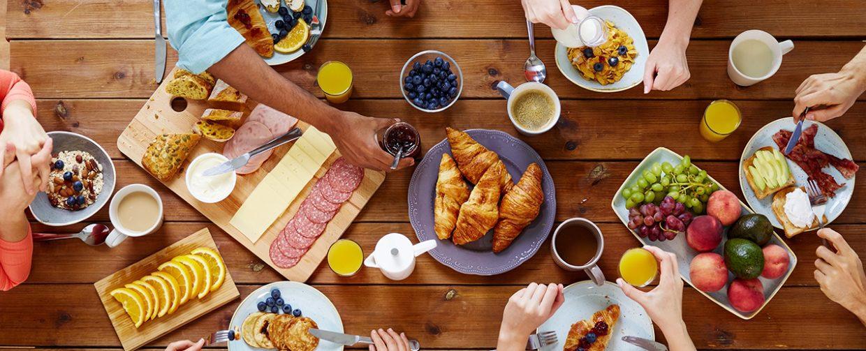 petit-dejeuner-famille-ubaldi