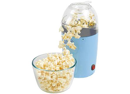 Appareil à popcorn Bestron