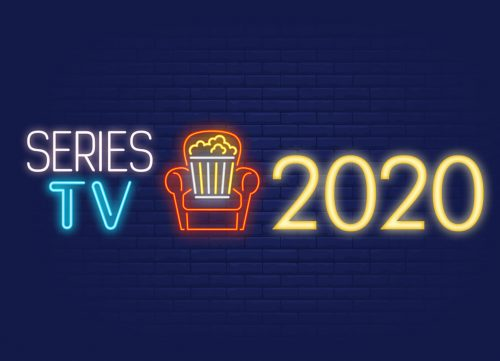 les séries tv attendues en 2020