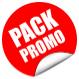 pack promotion ubaldi