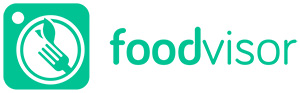 application foodvisor