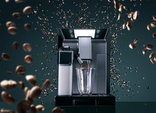 broyeur expresso café