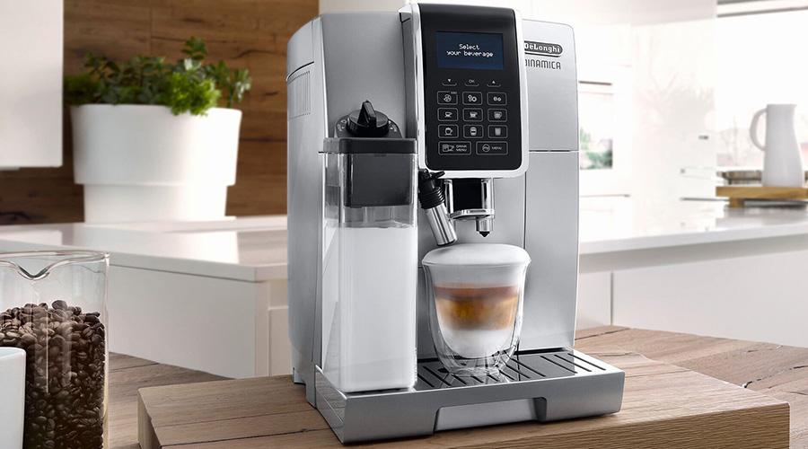 machine automatique jura café haut de gamme