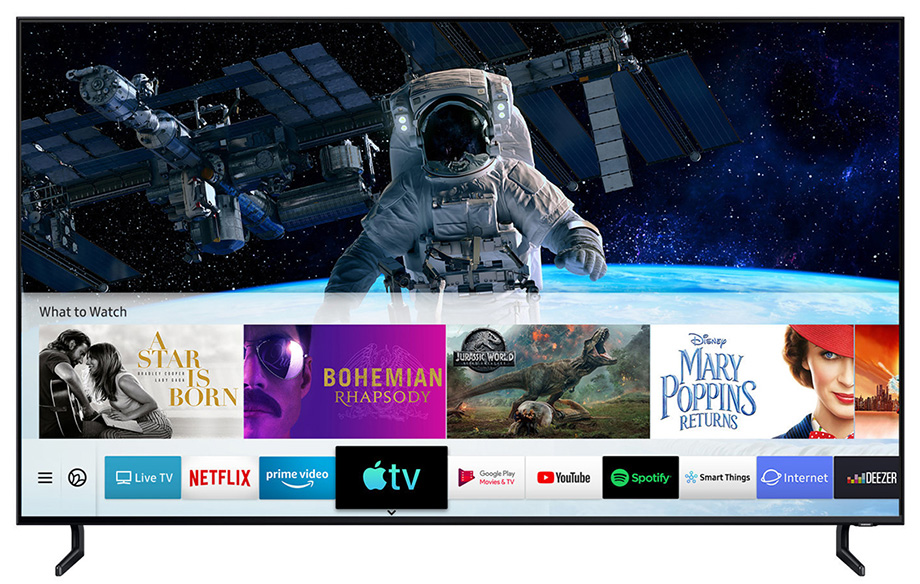 Samsung-Smart-TV-tizen-ubaldi