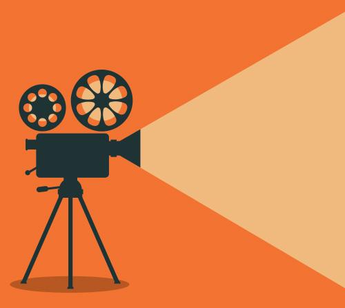 accès films gratuits covid 19