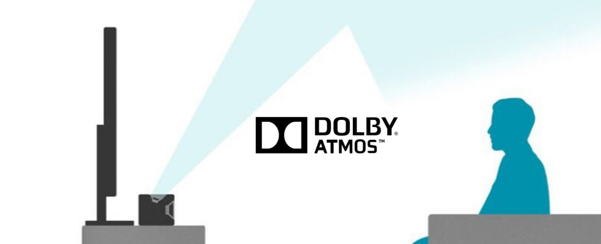 son-dolby-atmos