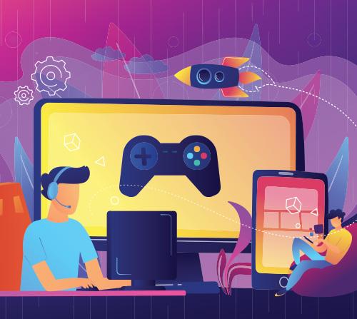 jeux vidéos gratuits