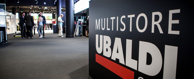couverture-deconfinement-magasin-ubaldi