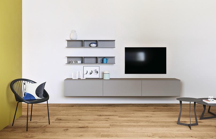 meuble tv casa moderna