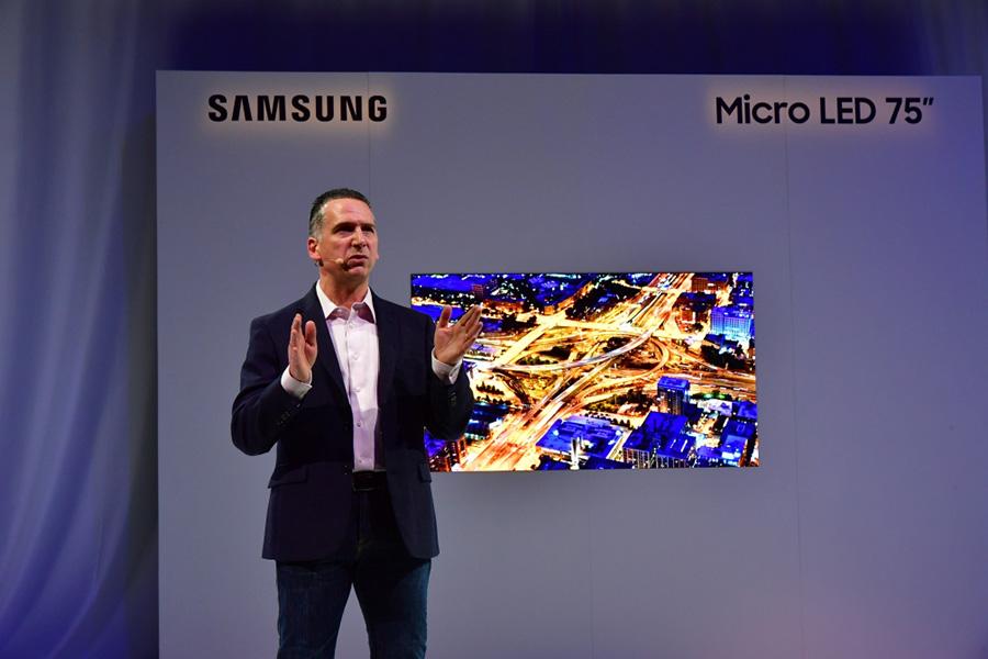 Samsung-micro-led-Andrew-Sivori