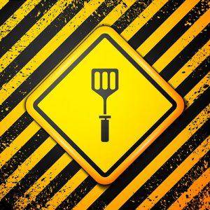 quelle spatule utiliser en cuisine