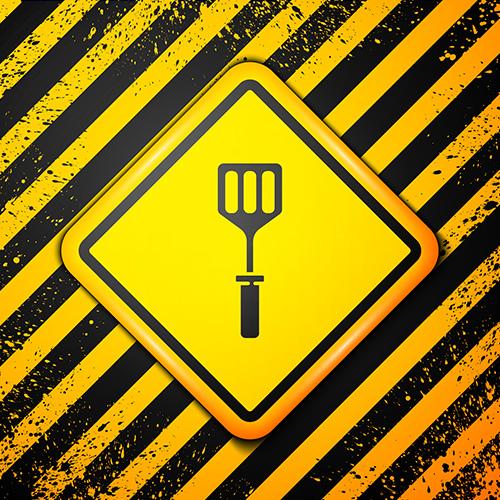 spatule-cuisine-induction-ubaldi