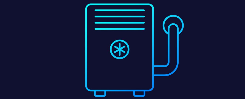 choisir-climatiseur-mobile