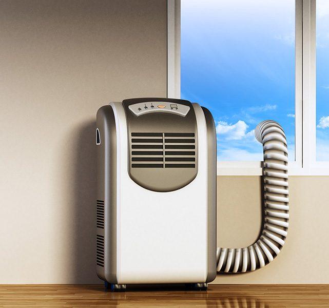 installer-climatiseur-mobile-ete-2020