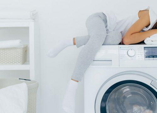 machine-a-laver-ultra-silencieuse-ubaldi