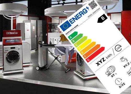 nouvelle-etiquette-energie-ubaldi