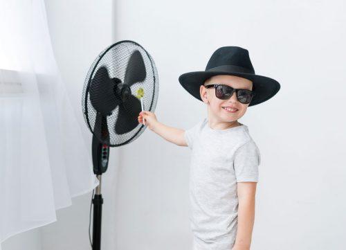 quel-ventilateur-choisir-ubaldi