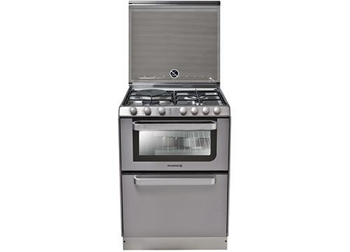 combiné plaque cuisson lave-vaisselle four