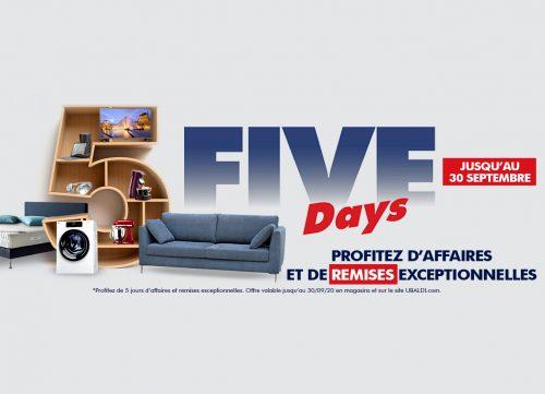five-days-2020-ubaldi
