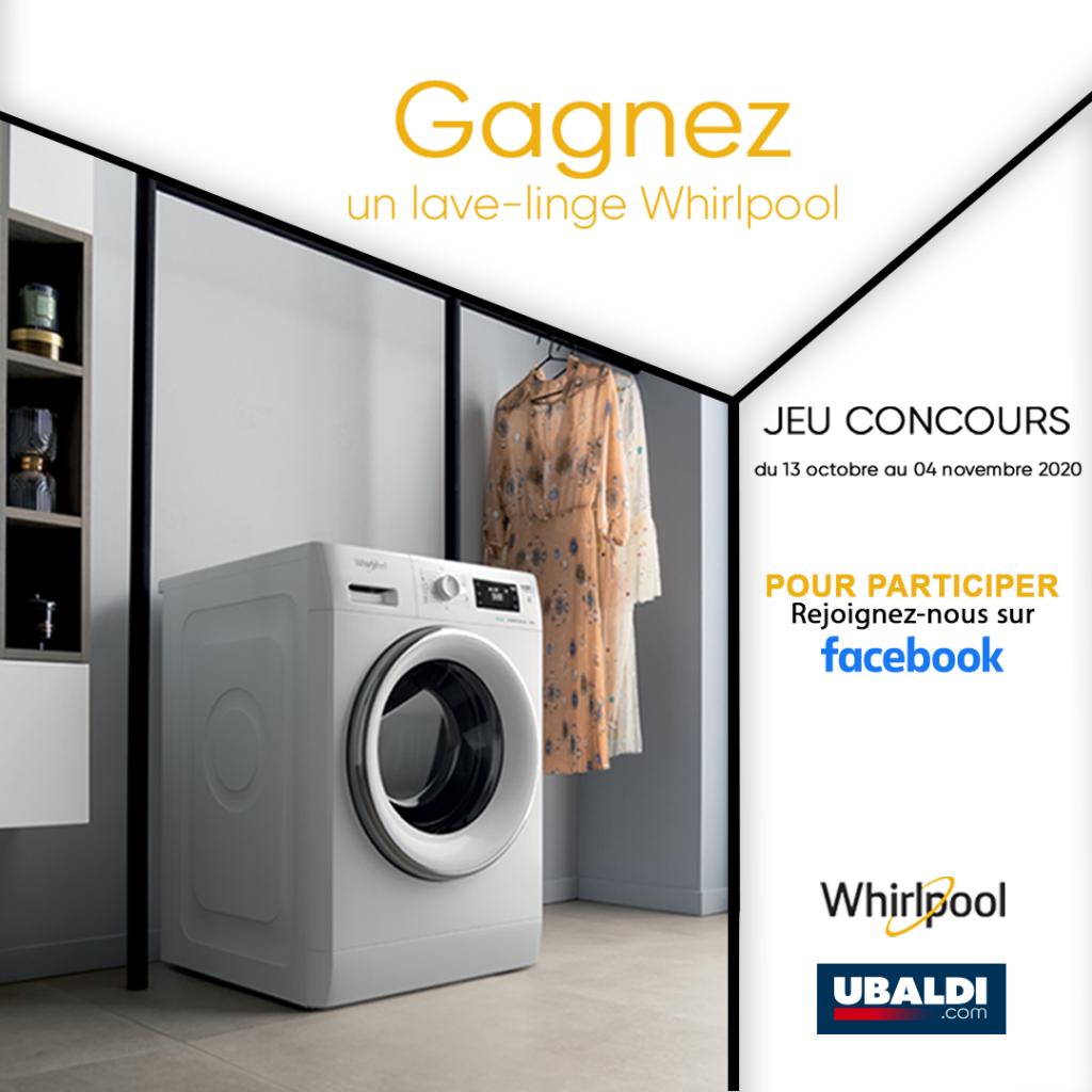 gagner-un-lave-linge-whirlpool-chez-ubaldi
