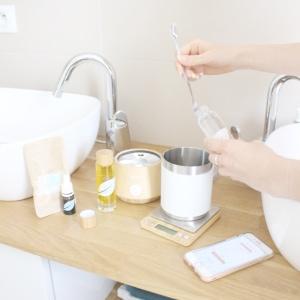 etape-2-verser-les-ingredients-dans-le-robot-beautymix-ubaldi