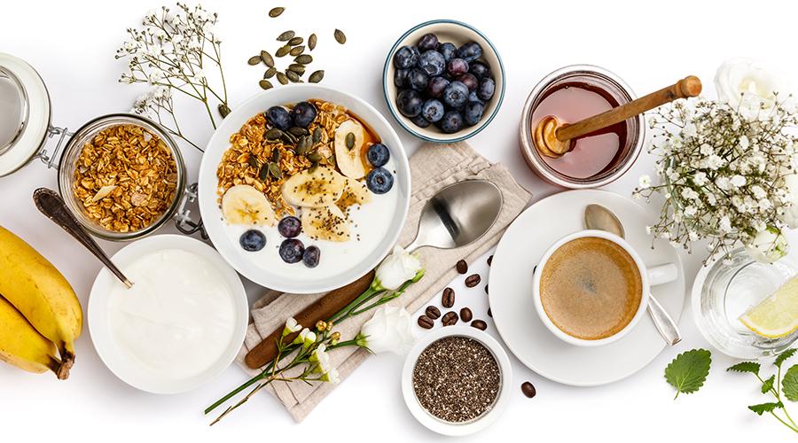 petit-dejeuner-complet-complet