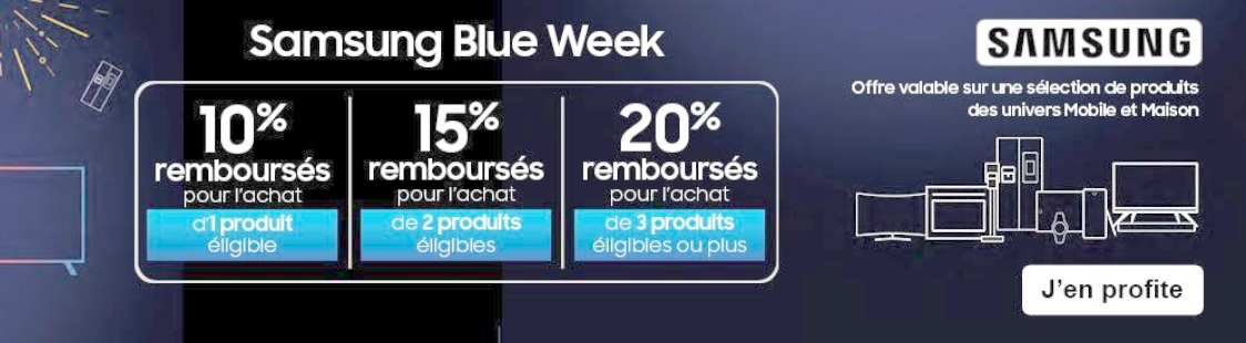 samsung-blue-week-ubaldi